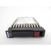 HD HP 376596-001/ DEL1006635