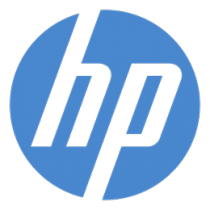 HD HP 376597-001, 72 GB / DEL1003540