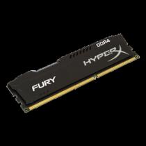 RAMs Kingston HX424C15FB2/8, 8GB / KING-2032