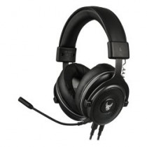 Headset L33T GAMING, VIKING ODIN, Huginn / 160375