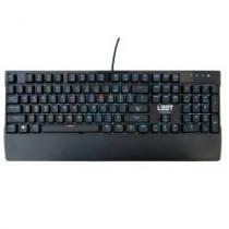 Keyboard L33T GAMING, VIKING THOR, Megingjord / 160391