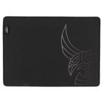 Mouse pad L33T GAMING, VIKING HEIMDALL, Aurvandil / 160402, M size