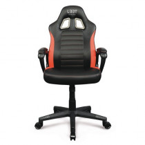 Encore spēļu krēsls - sarkans