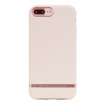 Case Richmond for iPhone 6/6s/7/8, rose / 1133