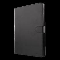 "Case DELTACO iPad 9.7 ""(2017), black / IPD-2017"