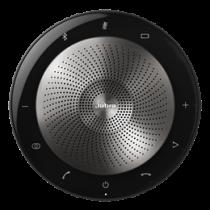 Jabra Speak 710, portable speakerphone, Bluetooth, 10W, black / 7710-509 / JABRA-235