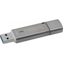 USB memory Kingston, 32GB, DTLPG3/32GB / KING-1270