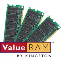 RAMs Kingston KVR13LS9S6/2, 2GB / KING-1381