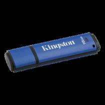 USB memory Kingston, 16GB, DTVP30/16GB / KING-1945