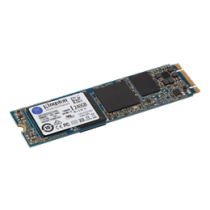 SSD Kingston, 240GB / KING-2039