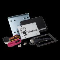 SSD Kingston, 480GB / KING-2080