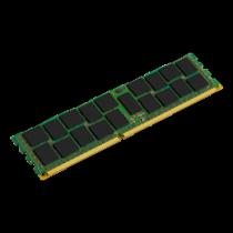 DDR3L Kingston 16GB,  KCP3L16RD4/16 / KING-2376