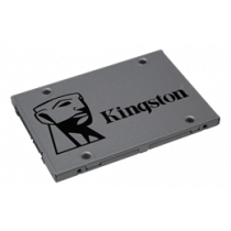 Kingston 120GB SSDNOW UV500 SATA3 2.5 ""