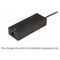 Power supply Lenovo, 0B47481 / DEL1003651