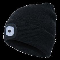 GADGETMONSTER LED cepure