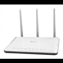 Router Loopcomm / LP-2036