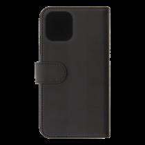 DELTACO seifa maciņš 2-in-1, iPhone 12 mini, magnētisks aizmugurējais vāciņš