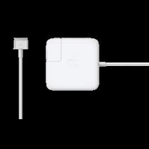Power supply APPLE / MD506Z/A