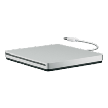 Apple USB SuperDrive / MD564ZM/A