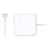 Power supply APPLE / MD565Z/A