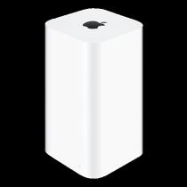 Access point Apple / ME918Z/A