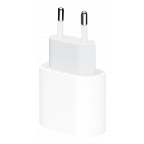 Apple 20 W USB-C strāvas adapteris