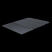 "Apple Smart Keyboard for 9.7 ""iPad Pro, Case, English (US) Layout, Dark Gray / MM2L2SZ/A"