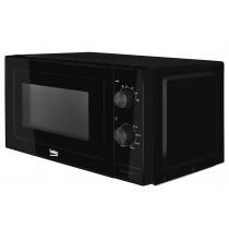 Microwave oven BEKO MOC20100B