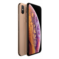 Apple iPhone Xs 64GB, 5.8 , Gold / MT9G2QN/A