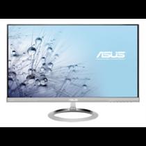 "Monitor Asus, 25"", 1920 x 1080, 2xHDMI, black, silver / MX259H"