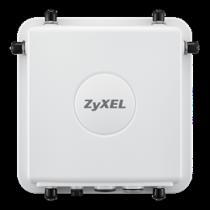 Access point ZyXEL / NAP353