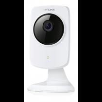 Camera TP-Link, wireless, white / NC210