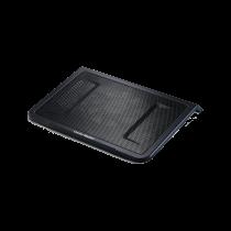 Laptop pad COOLER MASTER Notepal L1 / R9-NBC-NPL1-GP