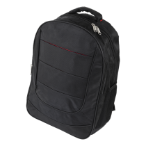 "Notebook Backpack DELTACO 15"", black / NV-778"