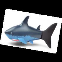 GADGETMONSTER R/C Haizivs