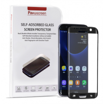 Screen protector PAVO SCREEN / PAVO-52