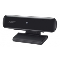 Aukey PCW1 webcam