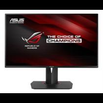 """Monitor Asus 90LM00U3-B01370, 27"""", 2560 x 1440, HDMI, black / PG278QR"""