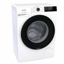 Washing Machine GORENJE WE62SDS