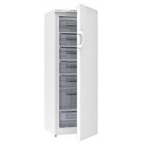 Freezer GORENJE F6171CW