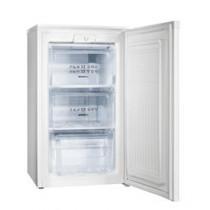 Freezer GORENJE F391PW4