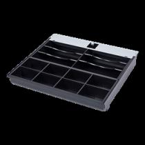 ICD - Cashdrawer 1051  I-514 3S-423  / POS-304B