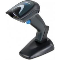 Datalogic Gryphon GD4430, 2D barcode scanner, CCD GD4430-BKK1S / POS-842