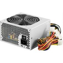 Power supply FSP / PSU-240