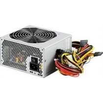 Power supply FSP / PSU-242