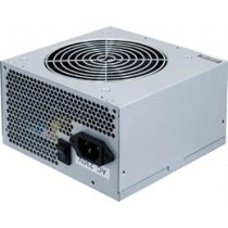 Power supply CHIEFTEC / PSU-344F