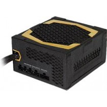 Power supply FSP / PSU-500FL