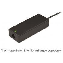 Lenovo ThinkPad 45W maiņstrāvas adapteris (plāns uzgalis) - ES