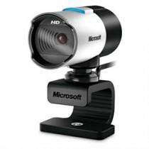 Web cam Microsoft 1080p 30fps / Q2F-00015