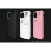 Case RAZER Arctech Pro for iPhone 11 - Black / RC21-0145PB07-R3M1